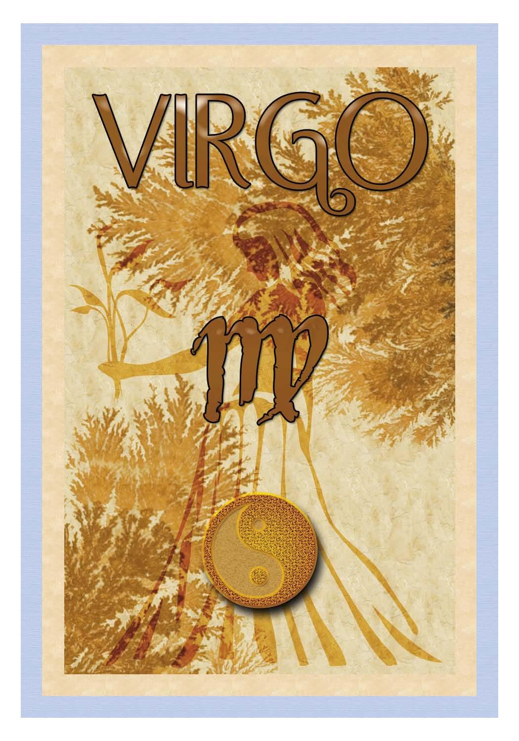 Magick Astrology On Pinterest Zodiac And Virgos