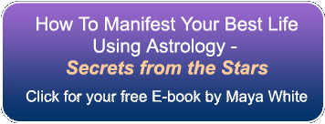 Download your free E-Book: How to Manifest Your Best Life Using Astrology – Secrets from the Stars