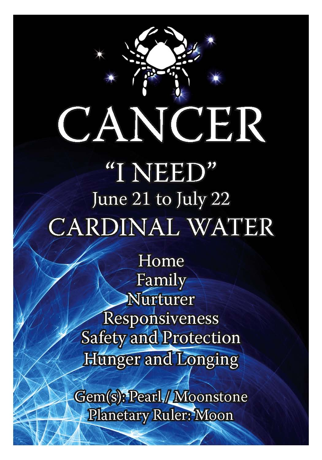 Hay house oracle cards archives maya white astrology easy astrology oracle card when the moon is in cancer we take action geenschuldenfo Image collections