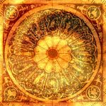 chiron astrology chiron astrology meaning what is chiron in astrology